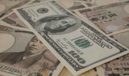Yen weakening policy may go on further