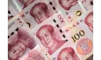Yuan very close to threshold