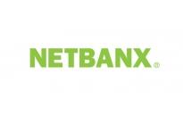 NETBANX