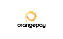 OrangePay