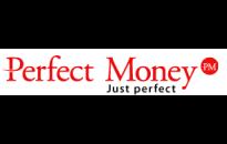 Perfect Money