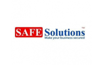 SafeSolution