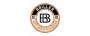 BILL logo