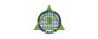 BRX logo