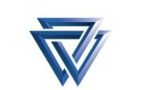 CFND logo
