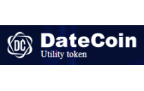 Date Coin