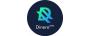 DNRO logo