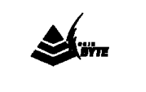 ELB logo