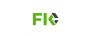 eFIC logo