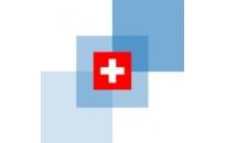 FINTC logo
