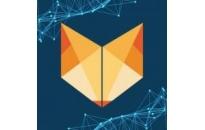 FOXT logo