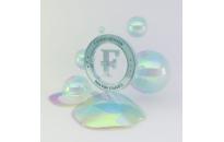 FRZ logo