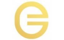 PGCT logo