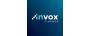 INVOX logo