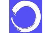 KNT logo