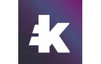KRL logo