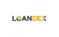LDX logo