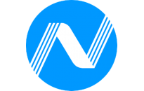 NEX logo