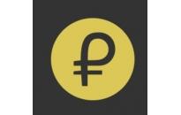 PTR logo