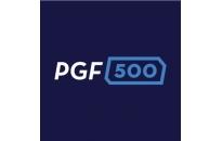 PGF7T