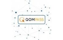 QPSE logo