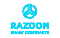 RZMP logo