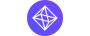 REFT logo