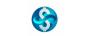 SPV logo