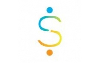 SWAPY logo