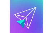 TKLN logo