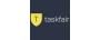 TFT logo