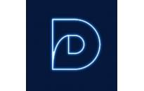DLSD logo