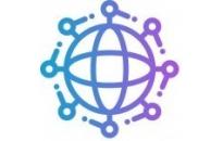 VPE logo