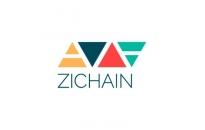 ZCN logo