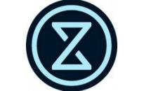 ZOD logo