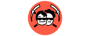 2Miners logo