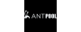 AntPool logo