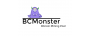 BCMonster logo