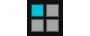 BitPoolMining logo