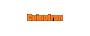 Coinotron logo