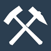 Ethermine logo