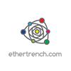 Ethertrench logo