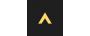 Luxor Mining logo