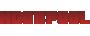 Noobpool logo