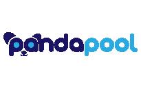 Pandapool logo