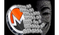 360 Total Security detects new coinminer