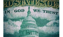 A STRONG DOLLAR DEPRECIATION THREATENS - NATIXIS