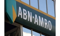 ABN AMRO tests own crypto storage service