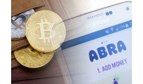 Abra wallet forced to revise its services for US clients