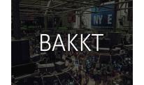 Adam White rumored to join Bakkt platform
